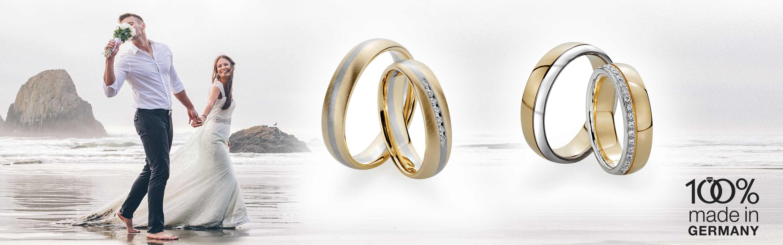 Trauringe Eheringe Verlobungsringe Partnerringe